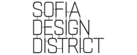 2019.04.15_logo_site_SDD 021 01