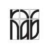 2019.04.15_logo_site_kab 01