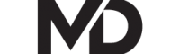 2019.04.15_logo_site_md 01 1