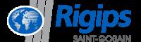 Rigips_logo_site 01 01 1