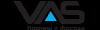 VAS_logo_site 01 01 1