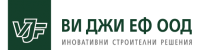 VJF_logo_site 01 01 1