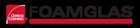 FOAMGLAS_logo_site 02 01